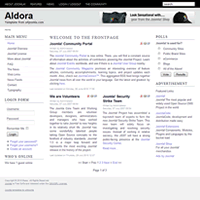 aldora-free-200