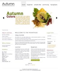 autumn-free-200
