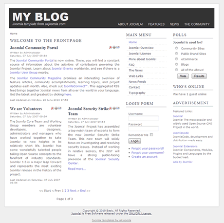 blog-500-2