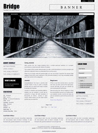 bridge-400