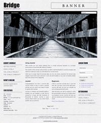 bridge-free-200
