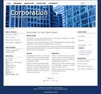 corporation-free-200