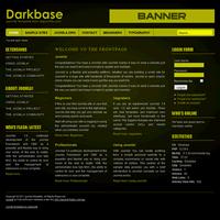 darkbase-free-200