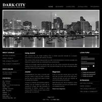 darkcity-200-free