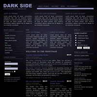 darkside-blue-200