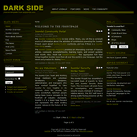 darkside-green-200-free