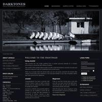 darktones-free-200