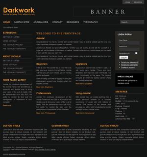 darkwork-300