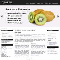 dealer-free-200