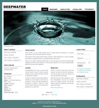 deepwater-free-200