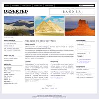 deserted-free-200