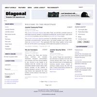 diagonal-free-200