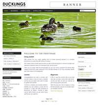 ducklings-free-200