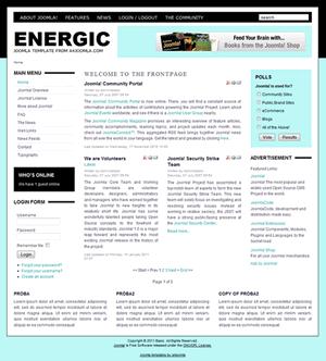 energic-aqua-300