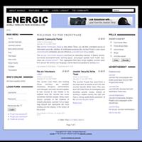 energic-free-200