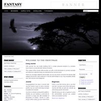 fantasy-free-200