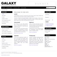 galaxy-free-200
