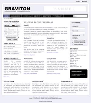 graviton-300