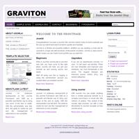 graviton-free-200