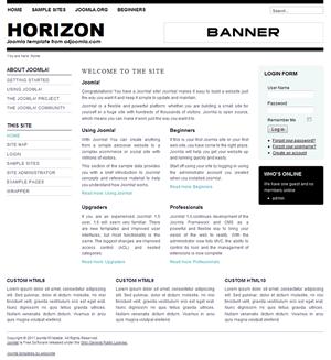horizon-300