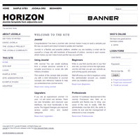 horizon-free-200