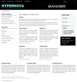 hypernova-300