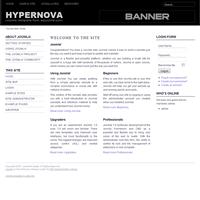 hypernova-free-200