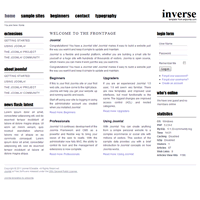inverse-free-200