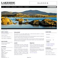 lakeside-200-free