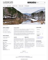 landscape-free-200