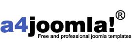 professional and free joomla templates a4joomla professional and free joomla templates a4joomla