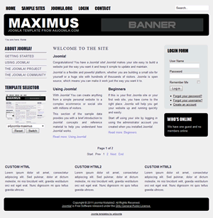 maximus-300