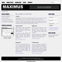 maximus-free-200