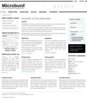 microburst-300