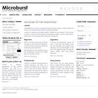 microburst-free-200