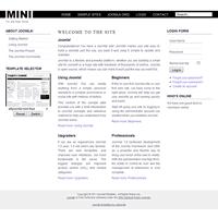 mini-free-200