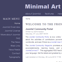 minimal-art-200-free