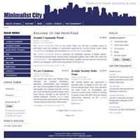 minimalist-city-free-200