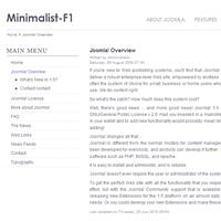 minimalist-f1-free-200