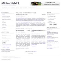 minimalist-f2-free-200