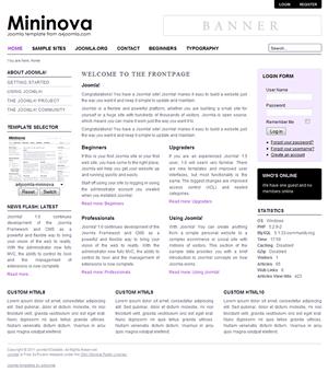mininova-300