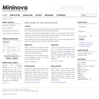 mininova-free-200