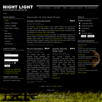 nightlight-free-200