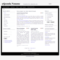 noname-free-200