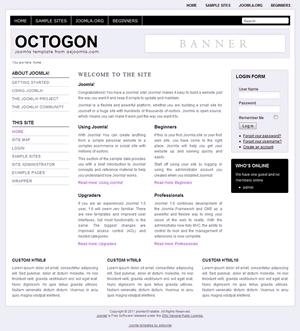 octogon-300