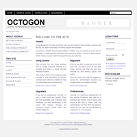octogon-free-200