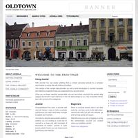 oldtown-free-200
