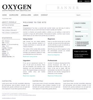 oxygen-300