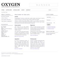 oxygen-free-200