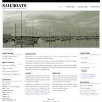 sailboats-free-200